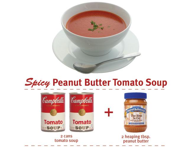 tomato-soup-equation-top